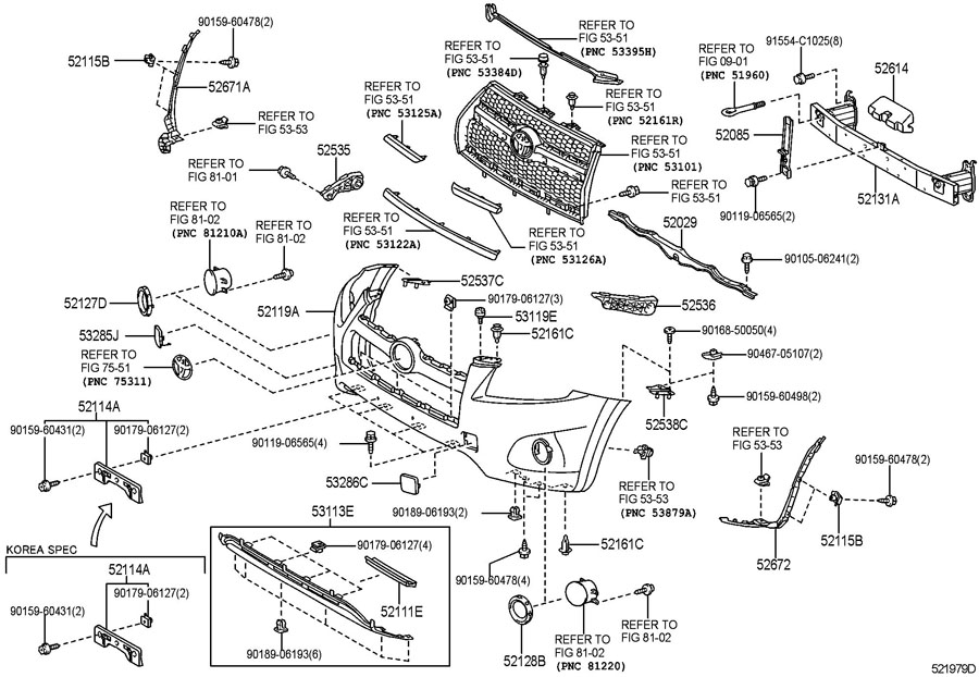 Camry Engine Diagram Titan Engine Diagram Wiring Diagram