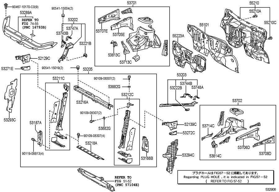 Wiring Diagram 1998 Jaguar Xk8. Jaguar. Auto Wiring Diagram