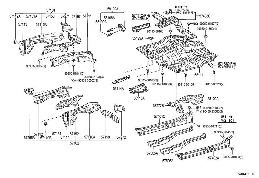 bmw 1982 1994 5 6 7 series e23 e24 e28 e32 e34 electrical troubleshooting manual workshop repair