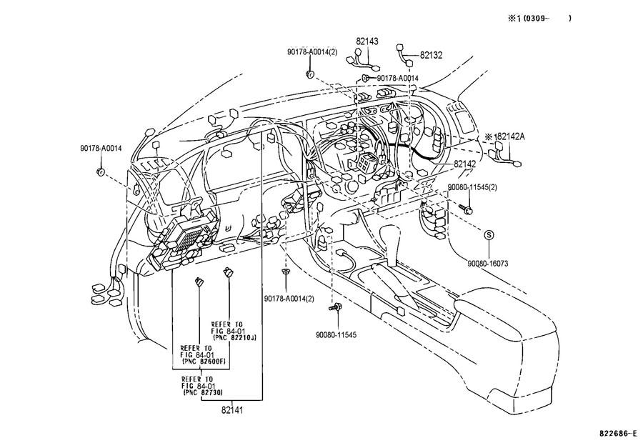 2015 toyota camry speaker wiring diagram