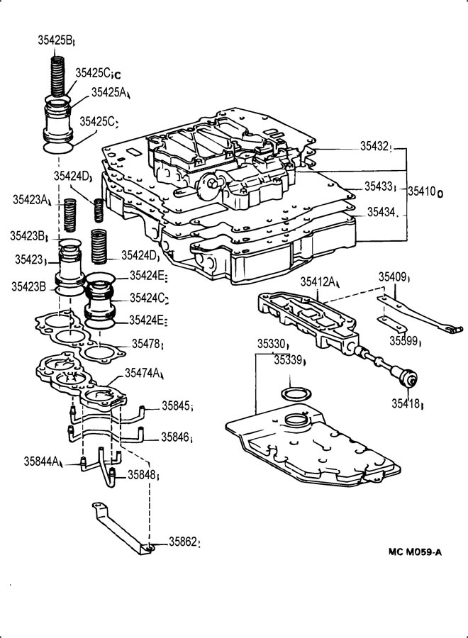 Diagram 700r4 Valve Body Wiring Diagram Full Version Hd Quality Wiring Diagram Eldwiringl Veloclubceva It