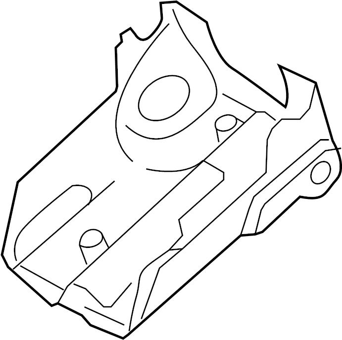 2007 Land Rover LR3 Cover. WICE, WTelephone, AlmondArbaica