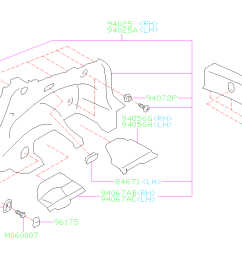 subary crosstrek fuse box 25 wiring diagram images [ 1538 x 828 Pixel ]