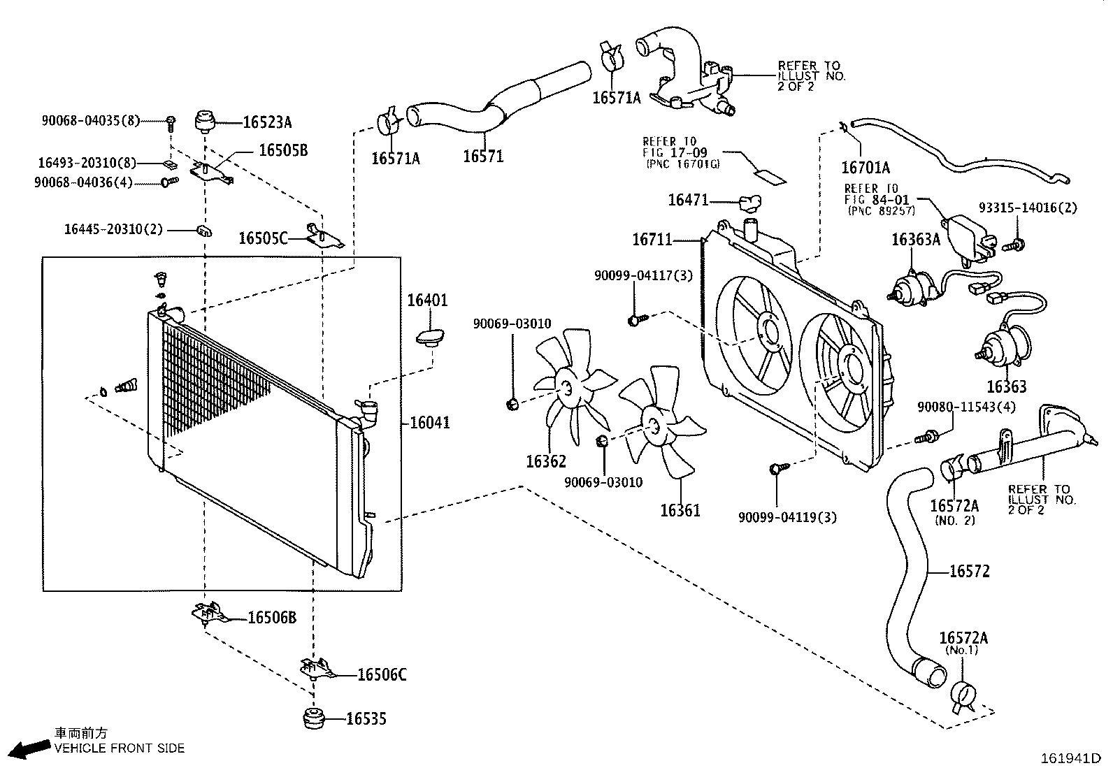 [DIAGRAM] Wiring Diagram For 2007 Lexus Rx350 FULL Version