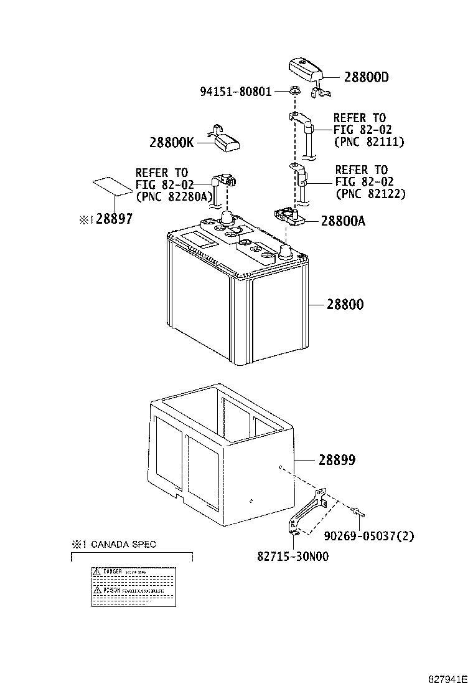 lexus rx 450h fuse diagram