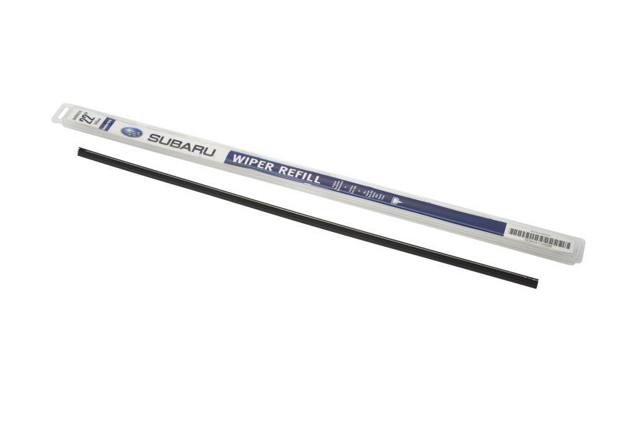 2004 Subaru STI Rubber assembly-windshield wiper