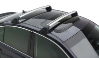 2014 Subaru Impreza Roof Rack Pictures to Pin on Pinterest ...