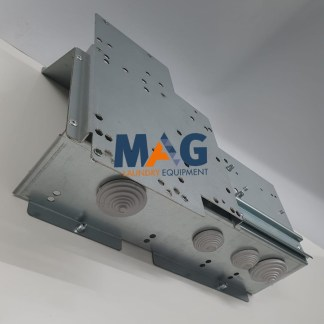 Electrical Panel Holder