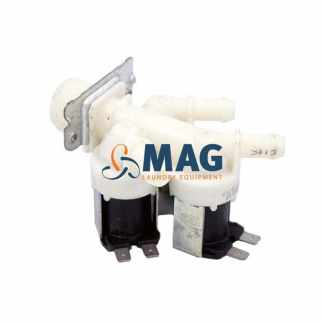 3 WAY WATER INLET VALVE 180