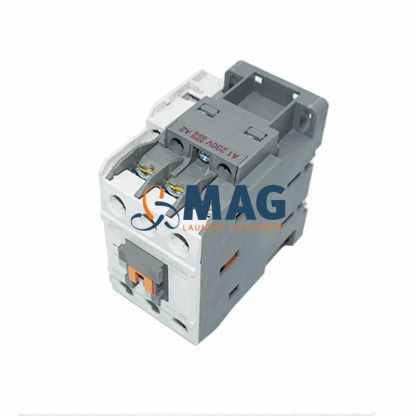 CONTACTOR LG GMC-40