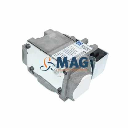 GAS ELECTROVALVE 50Hz 1/2? S-210-660
