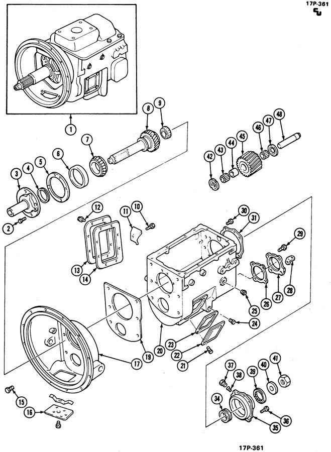 73 Duster Wiring Diagram