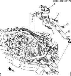 000217gm03 062 wiring diagram for chevy venture 2004 the wiring diagram 2000 chevy venture starter wiring [ 900 x 894 Pixel ]