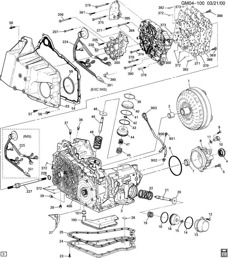 86 Buick Regal Engine Wiring Diagram 86 Nissan Pickup