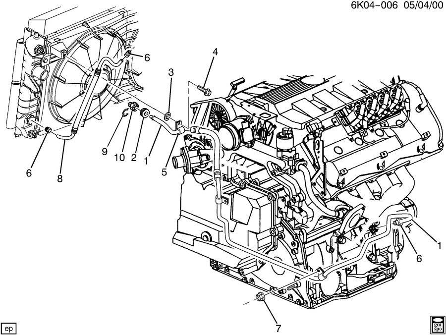 1978 Plymouth Horizon Fuse Box Diagram 1989 Plymouth