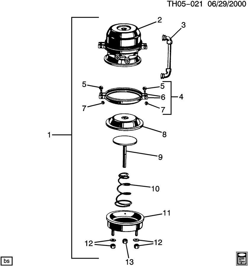 Lq4 Engine Cylinder Diagram 5.3L Engine Diagram Wiring