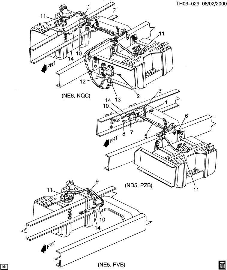 2000 chevy lumina door lock wiring diagram wiring