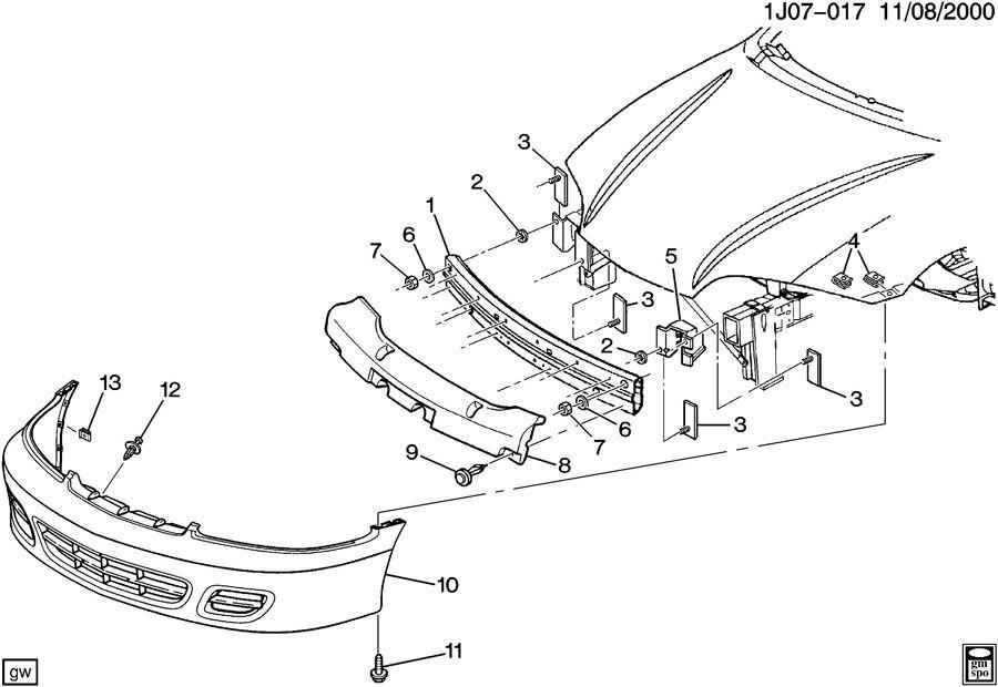 Wiring Diagram For Honda Gxv390 Battery For Honda Wiring