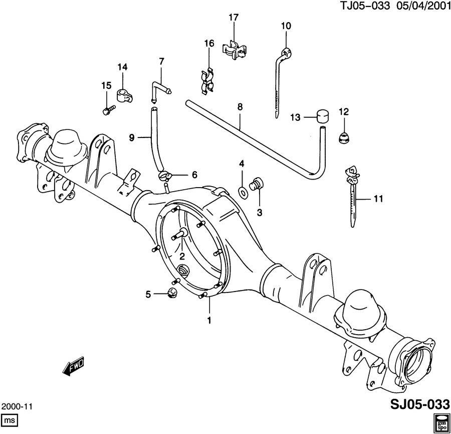 Geo Tracker 1 6 Engine Parts, Geo, Free Engine Image For