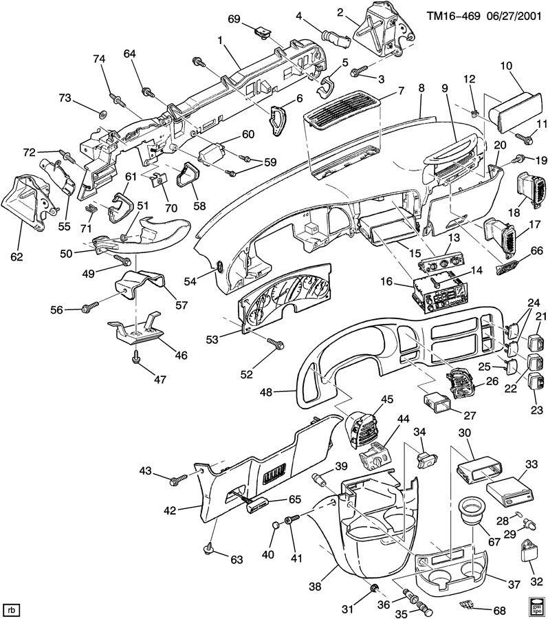 bcm wiring diagram 2007 chevy suburban