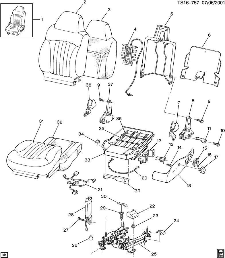 Ron Francis Fuse Box Transformer Box Wiring Diagram ~ ODICIS