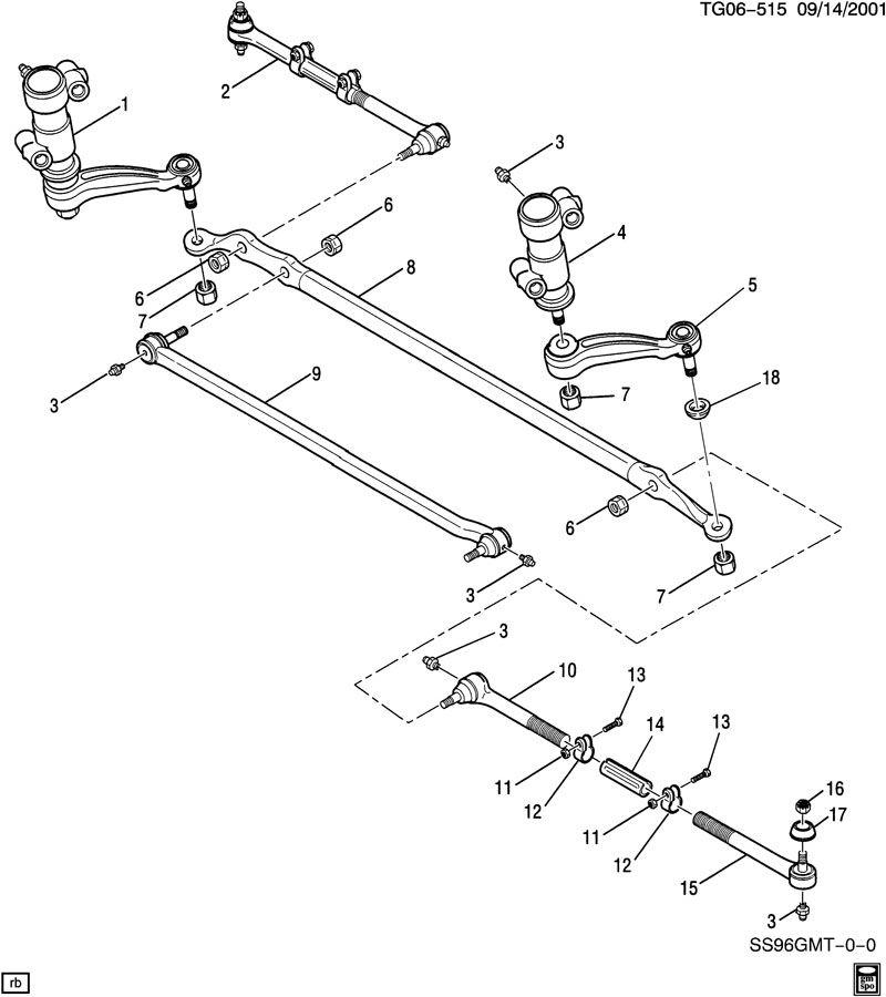 Parts Diagram 2006 Bmw M5 Front. Bmw. Auto Wiring Diagram
