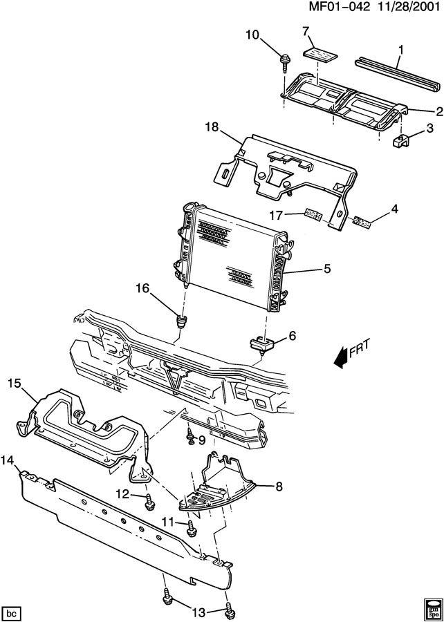 1997 Pontiac Firebird Fuse Box. Pontiac. Auto Fuse Box Diagram