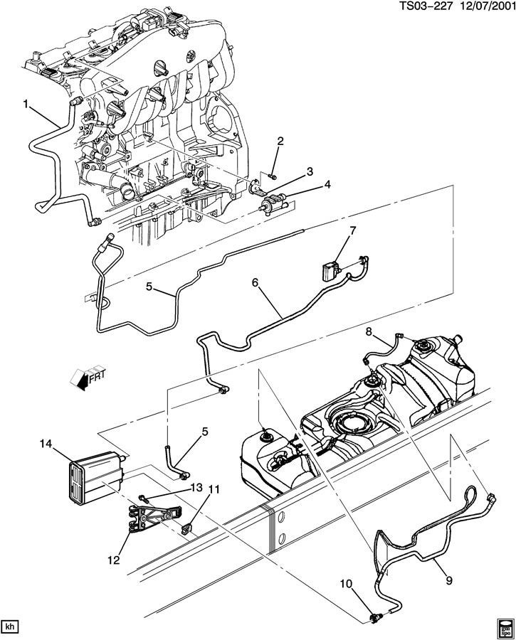 2002 Gmc Envoy Electric Seat Diagram, 2002, Free Engine
