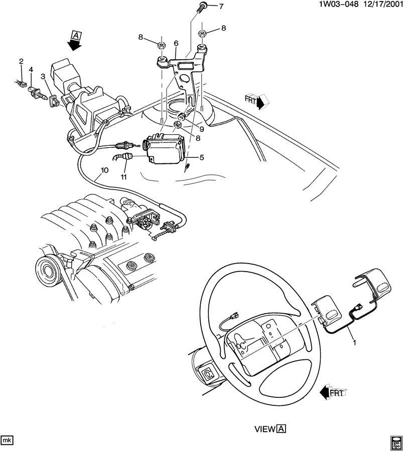 Wiring Diagram 91 Gmc Sidekick, Wiring, Get Free Image