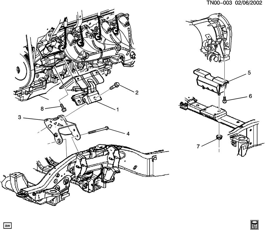 Hummer H2 Wiring Pdf. Hummer. Wiring Diagrams Instructions