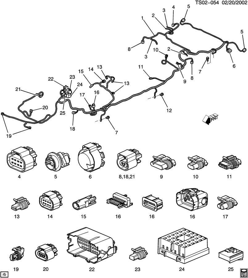 1993 Gmc Vandura 2500 Fuse Box. Gmc. Auto Wiring Diagram
