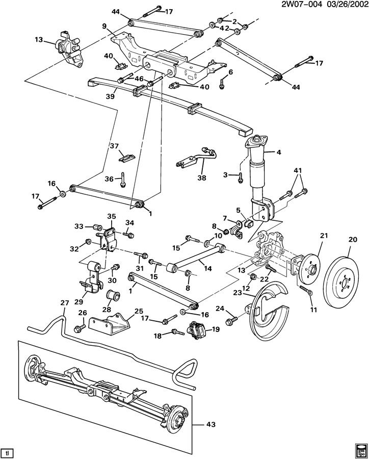 Ford Probe Headlight Wiring Diagram Html