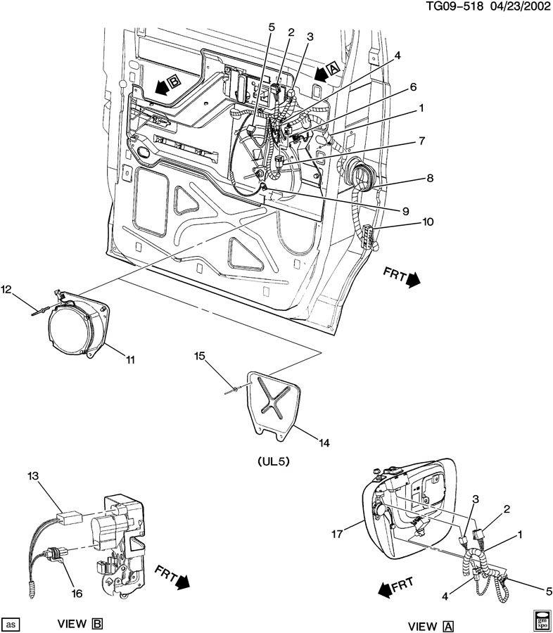 G650gs Wiring Diagram