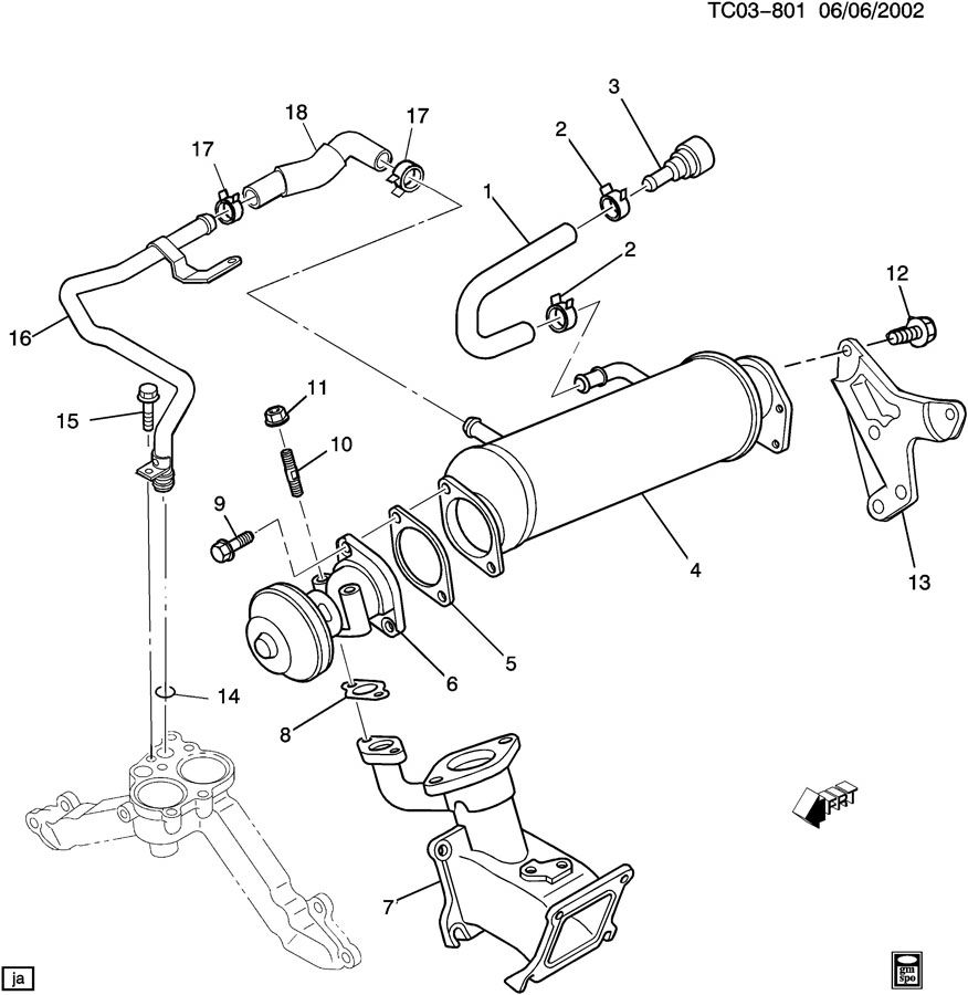 Duramax Lb7 Fuel System Diagram. Diagram. Wiring Diagram