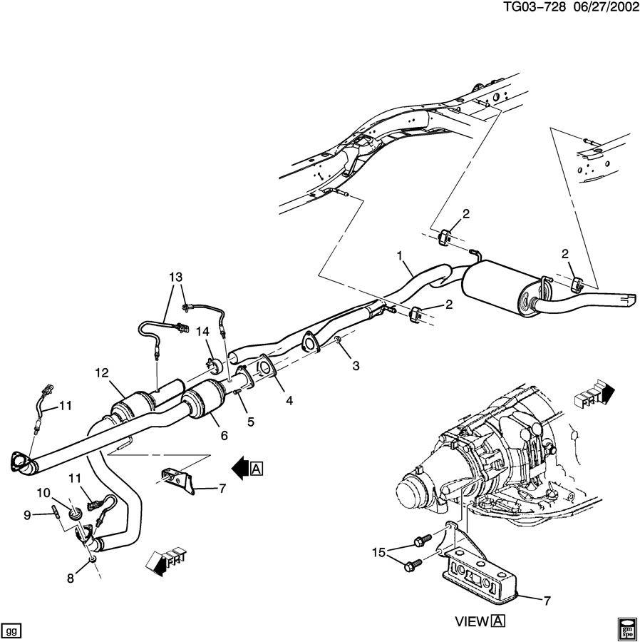 Cen Tech Wiring Harness 66 77 Bronco Wiring Diagram