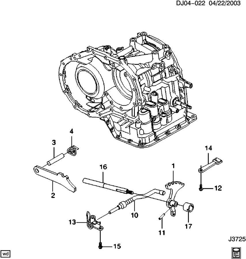 Free download Gm T200 Transmission Manual programs