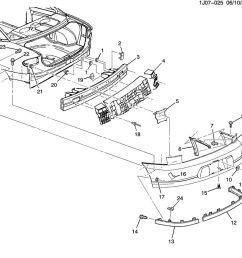 cavalier parts diagram 15 17 sg dbd de u20222000 chevy cavalier z24 wiring diagram 2000 [ 900 x 874 Pixel ]