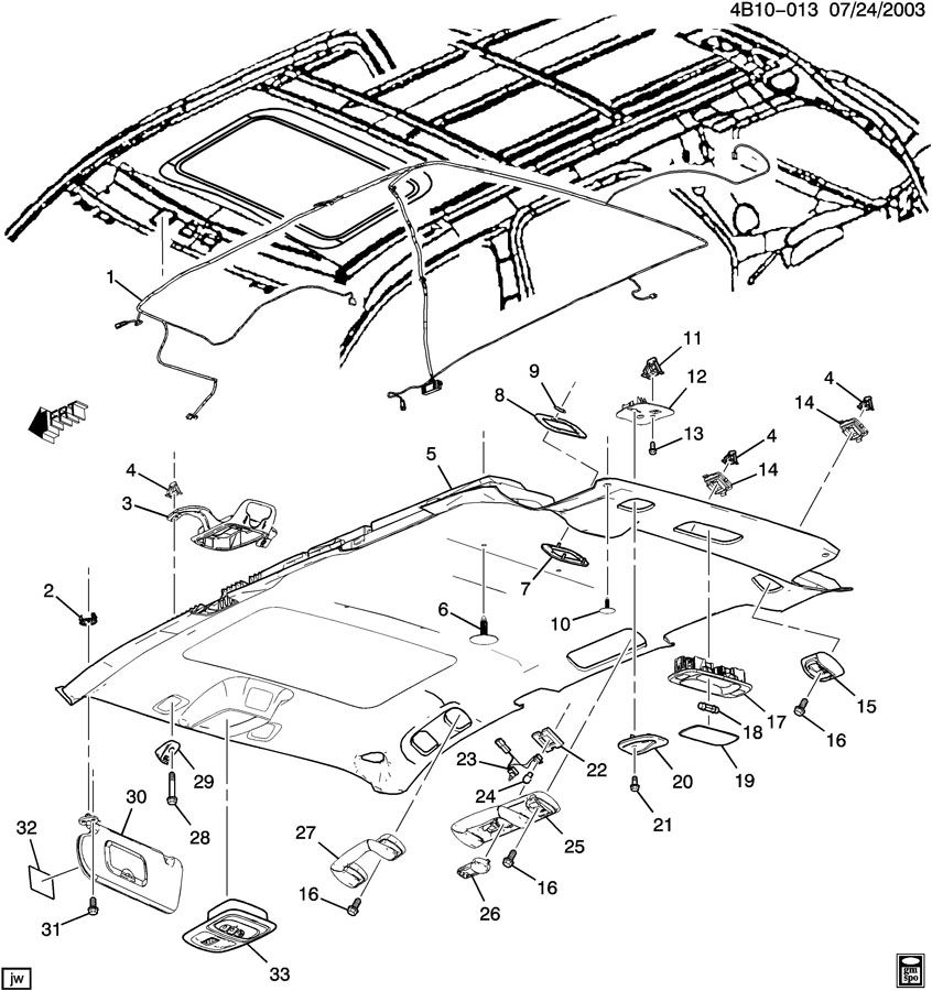 Scytek Car Wiring Diagram, Scytek, Get Free Image About