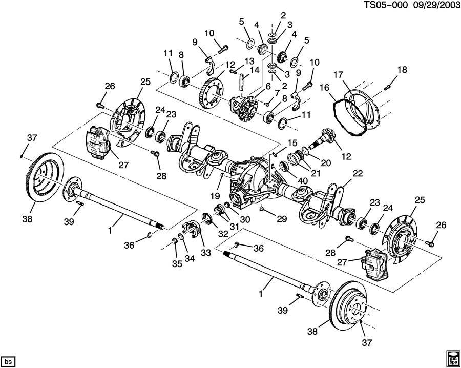 Saab 9 3 Aero Sportcombi 2006 Engine Diagram. Saab. Auto