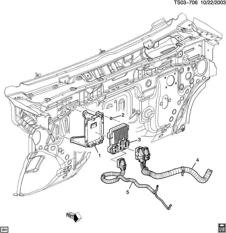 llv wiring diagram 94