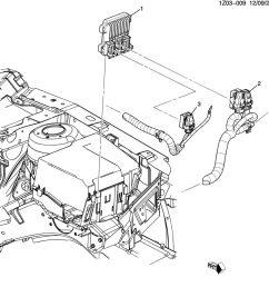 2007 pontiac g6 exhaust system diagram wiring diagrams pontiac g6 bcm diagram 1976 pontiac firebird wiring [ 900 x 874 Pixel ]