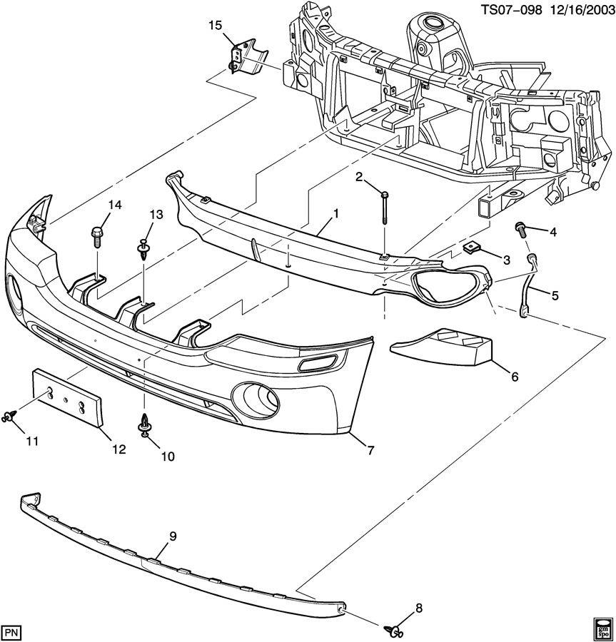 2004 gmc envoy xuv radio wiring diagram for lights uk xl manual e books wiringpontiac grand prix stereo discover
