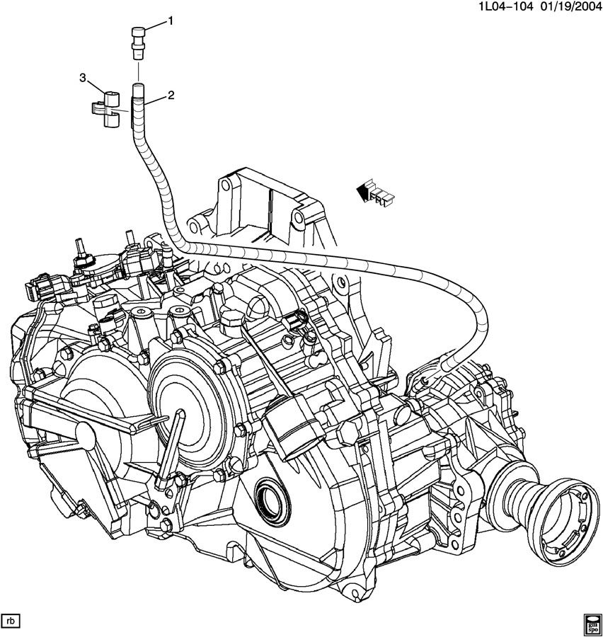 96 Trans Am Lt1 Engine Diagrams Weld RTS Trans AM Wiring