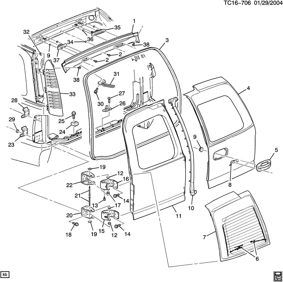 94 Acura Integra Oem Engine Diagram 94 Chevy Silverado
