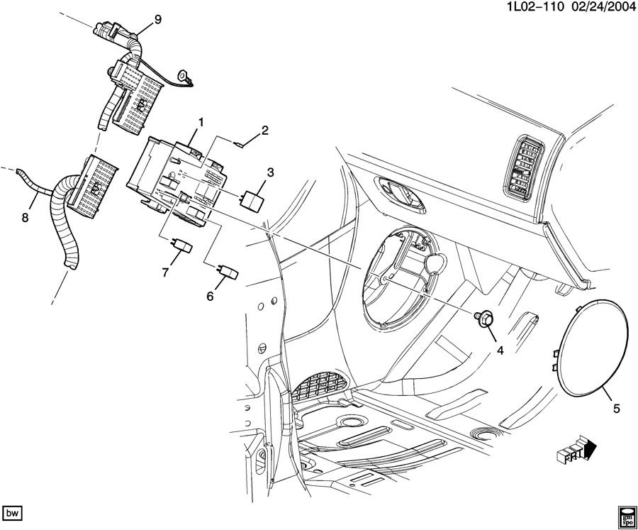 1992 Acura Integra Fuse Box Diagram. Acura. Auto Wiring