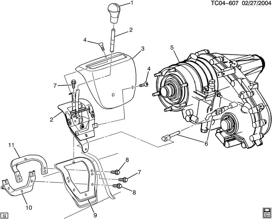 2 3l Ho Gm Engine, 2, Free Engine Image For User Manual