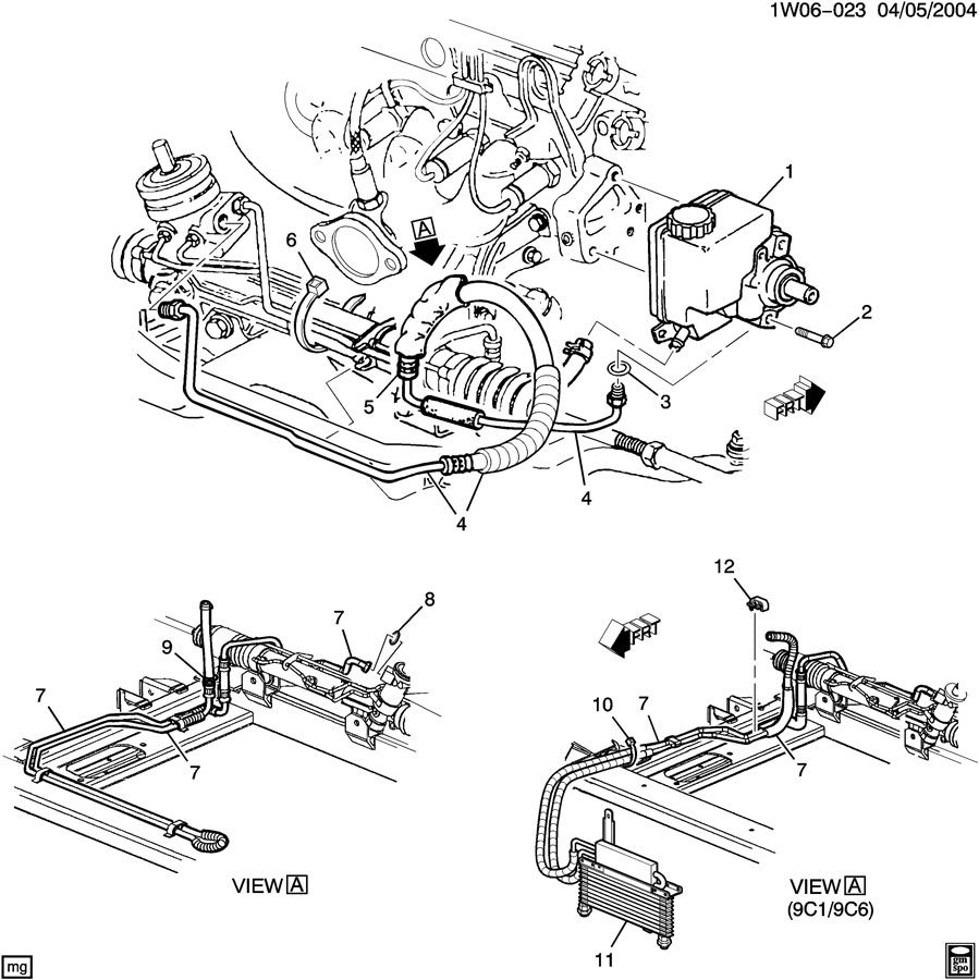 Diagram Moreover 2001 Chevy Tracker Fuse Box Diagram Furthermore 1999