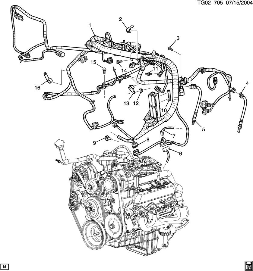 4l60e M30 Diagram, 4l60e, Free Engine Image For User