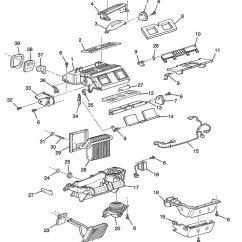 97 Buick Lesabre Serpentine Belt Diagram Raspberry Pi Gpio Wiring 2005 Lacrosse 3 8 Toyskids Co Blower Motor Resistor Location 1998 1997