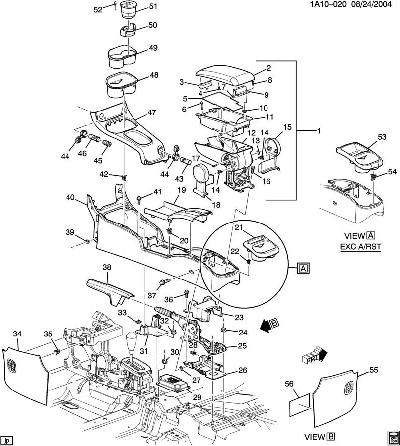 Gm Parts Lookup Diagram, Gm, Free Engine Image For User